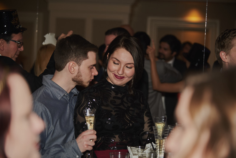 New Years Eve Soiree 2017 at JW Marriott Chicago (197).jpg