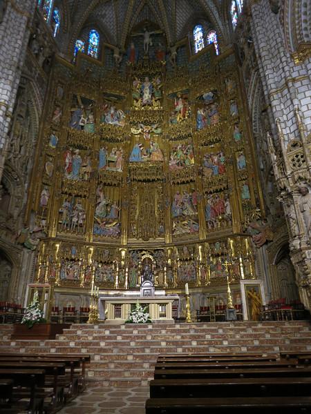 Spain 2012-0886.jpg