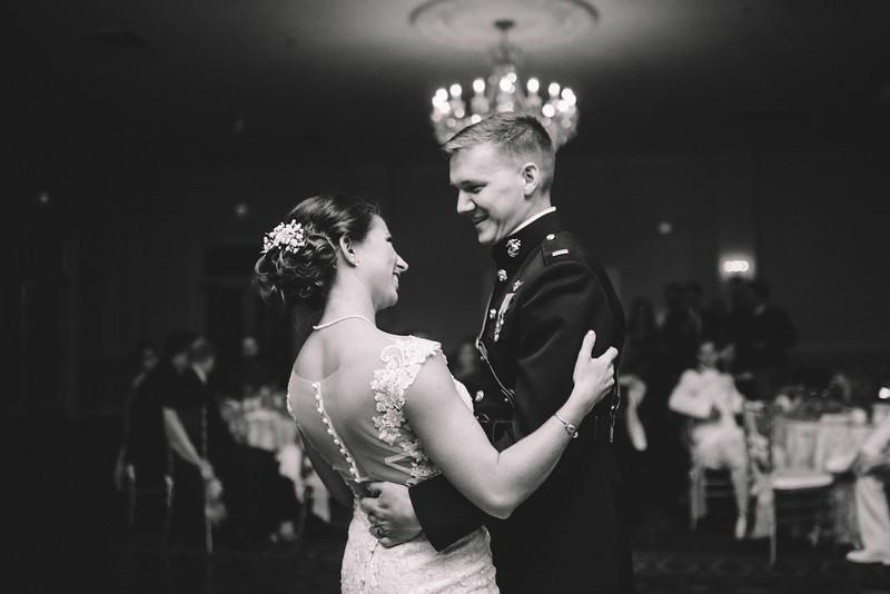 Philadelphia Wedding Photographer - Bernreuther-629.jpg