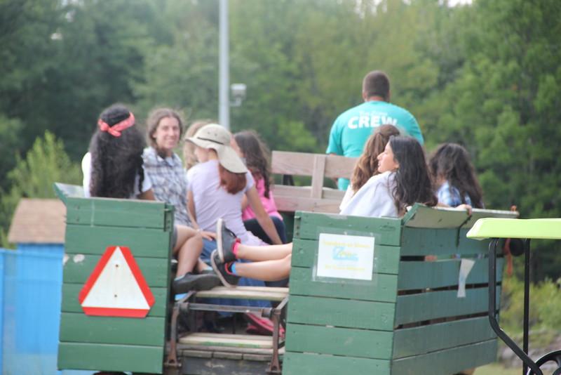 kars4kids_thezone_camp_girlsDivsion_activities_Horse&Buggy (22).JPG