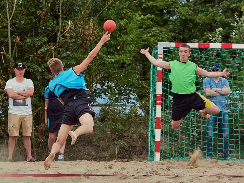 Molecaten NK Beach Handball 2015 dag 2 img 198.jpg