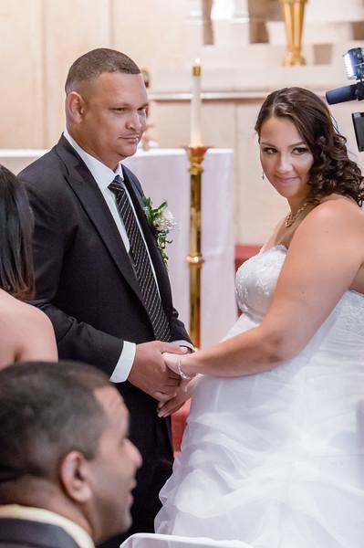 Jennifer & Wilkins - Nuestra Boda-158.jpg