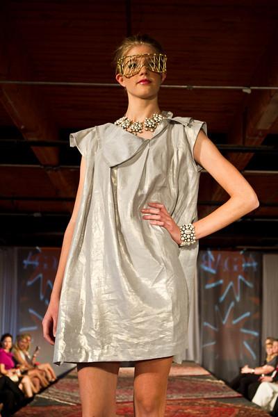 Salvage One_fashion show-120.jpg