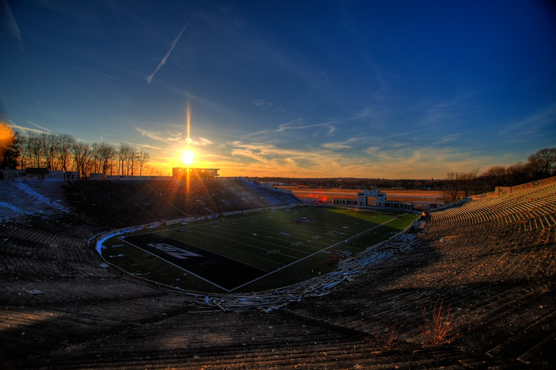 Rubber-Bowl-Sunset-akron6-Beechnut-Photos-rjduff.jpg