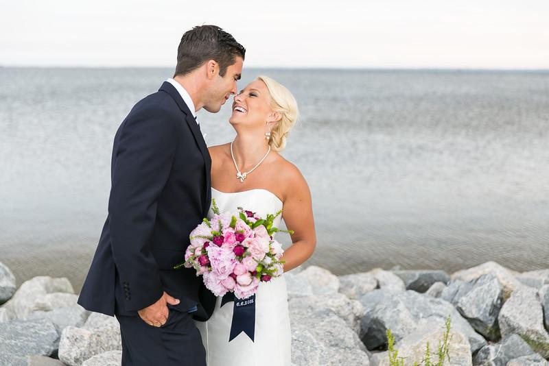 wedding-day -517.jpg