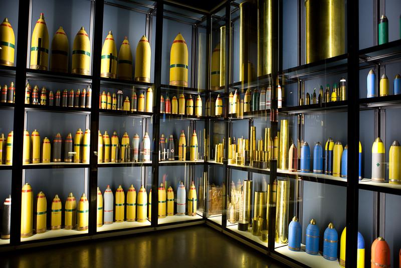 Ypres Passchendale Museum (88 of 158).jpg
