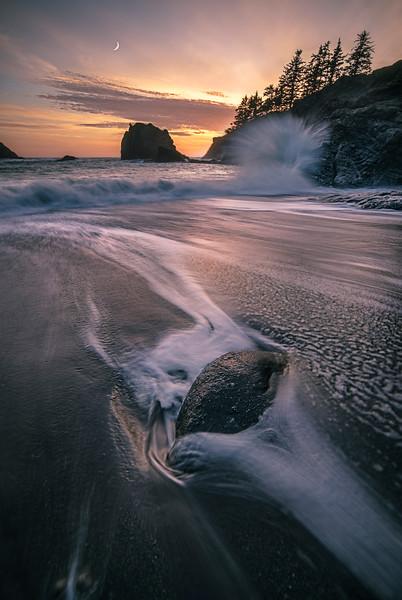 sunset breaker.jpg