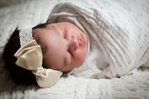 Baby EverLane
