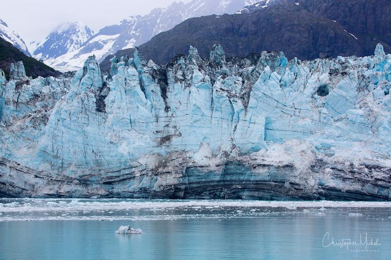 glacier_20120810_8876.jpg