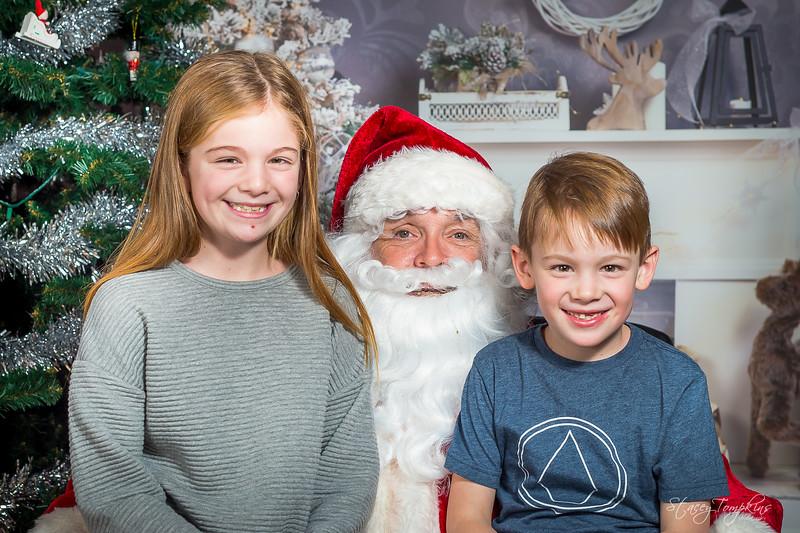 StaceyTompkinsPhotography-Santa2018 (53 of 79).jpg