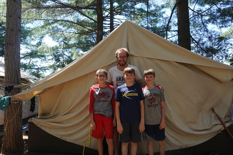 Tent 6 A.JPG