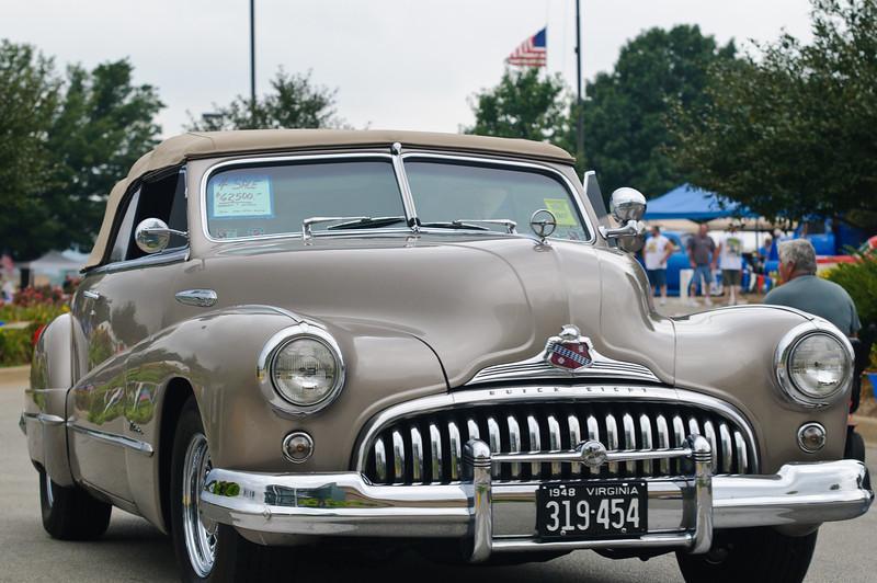 2011 Kentucky NSRA-2039.jpg