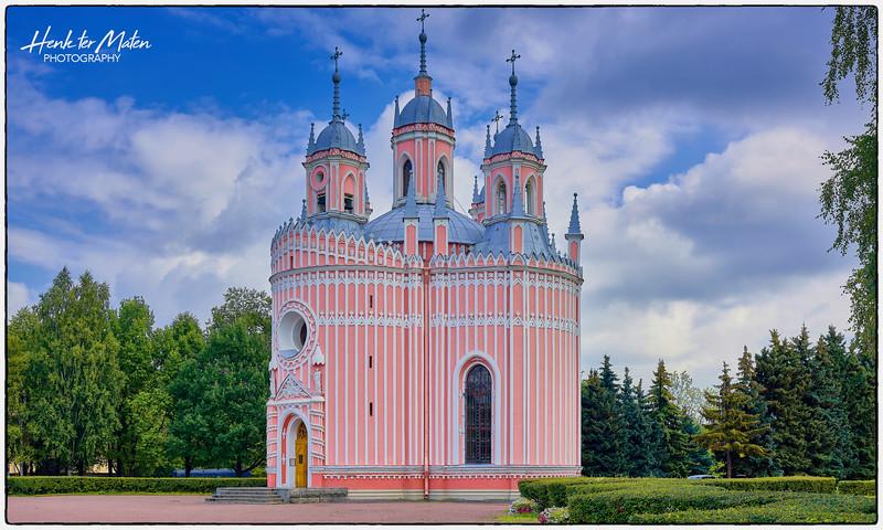 HenkterMaten-St Petersburg-12-12.jpg