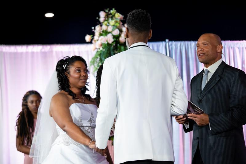 Clay Wedding 2019-00096.jpg