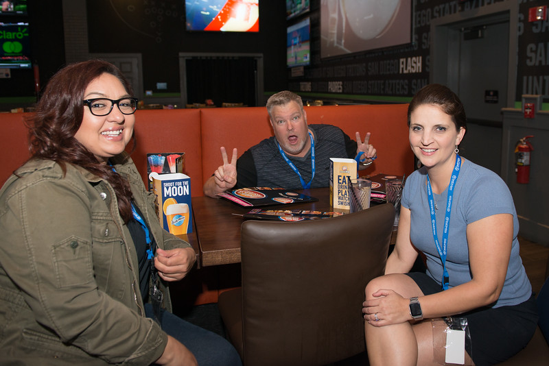 SBRG Social Hours March 14th - DAVE & BUSTER'S-12.jpg