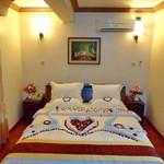 hotel-sahara-mandalay.jpg