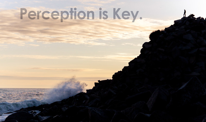Perception-is-Key.jpg