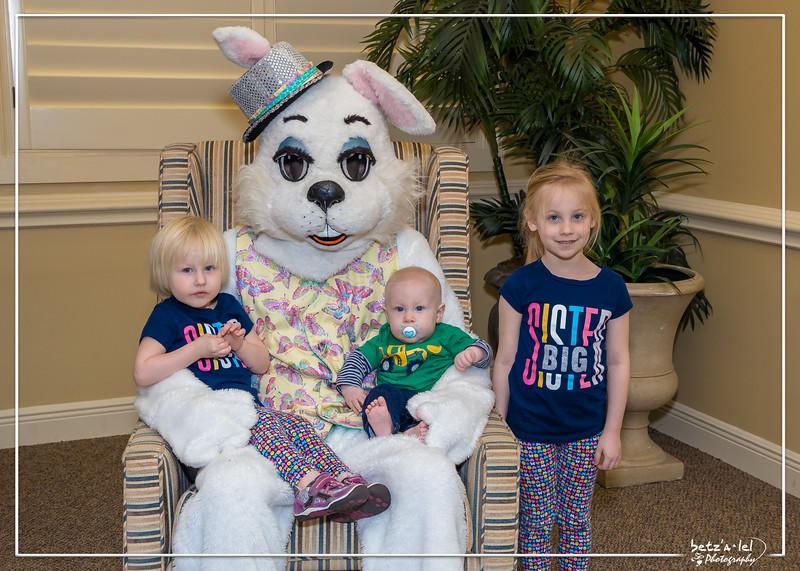 Easter2018_5x7-IMG_0040.jpg