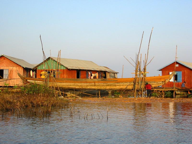 Burma 2003-57.jpg