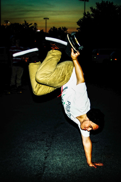 Boys Skateboarding (48 of 76)-Edit.jpg