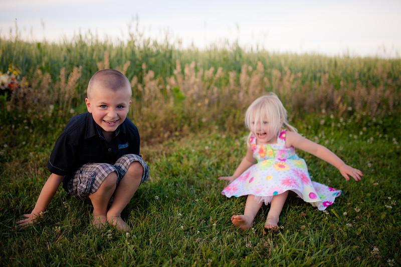Hazley and Tyler-977.jpg