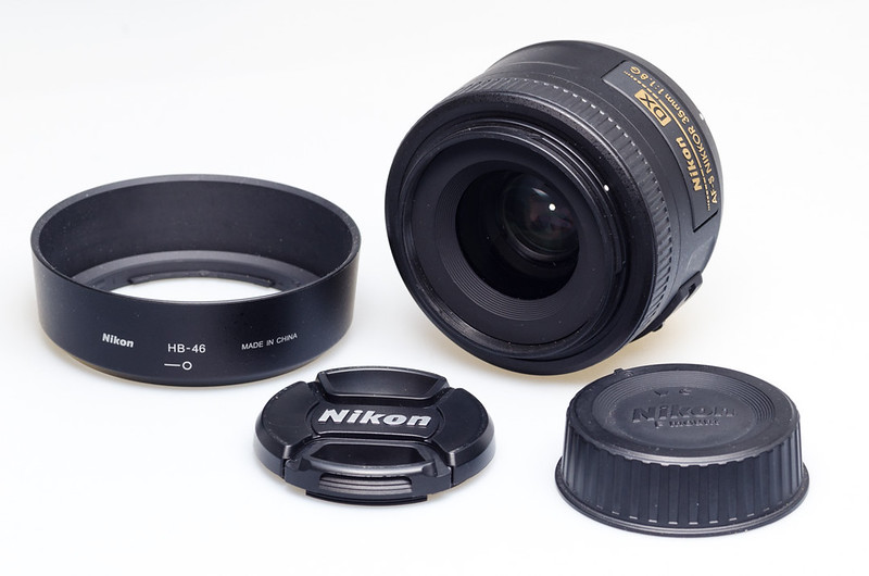 Nikkor 35mm Group.jpg