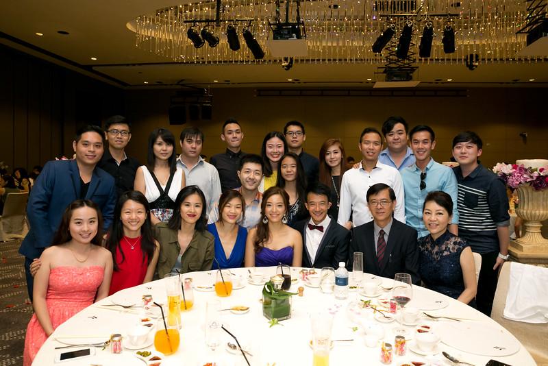 Group Banquet Wedding Photo-0014.jpg