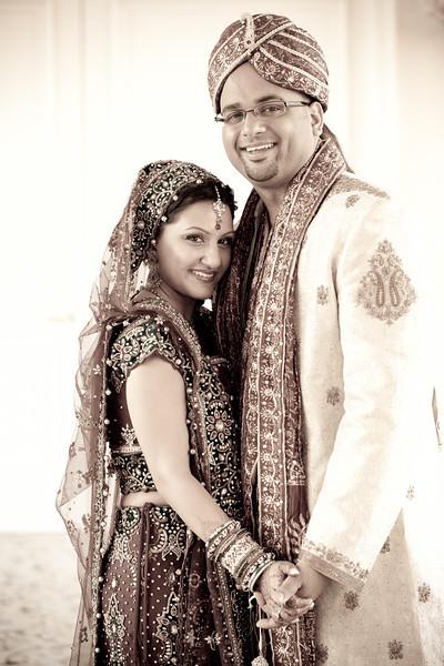 Shikha_Gaurav_Wedding-739.jpg