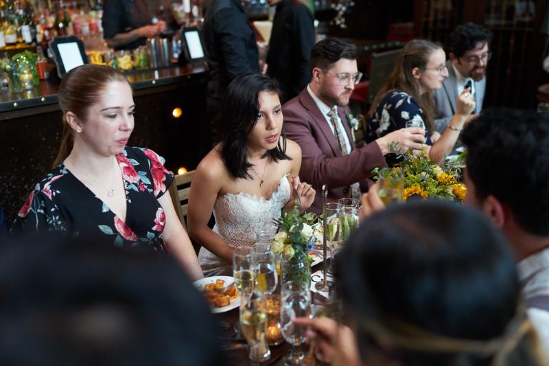 James_Celine Wedding 0926.jpg