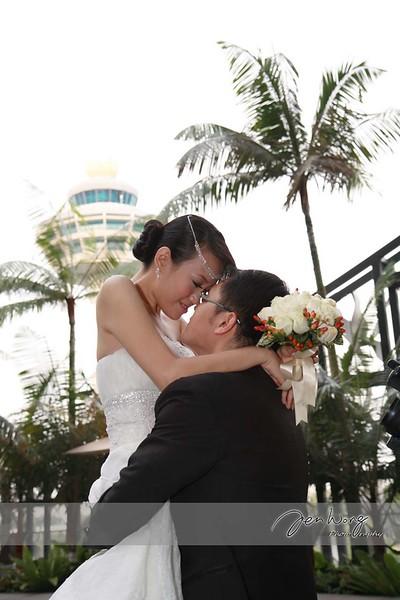 Siang Loong & Siew Leng Wedding_2009-09-25_0568.jpg