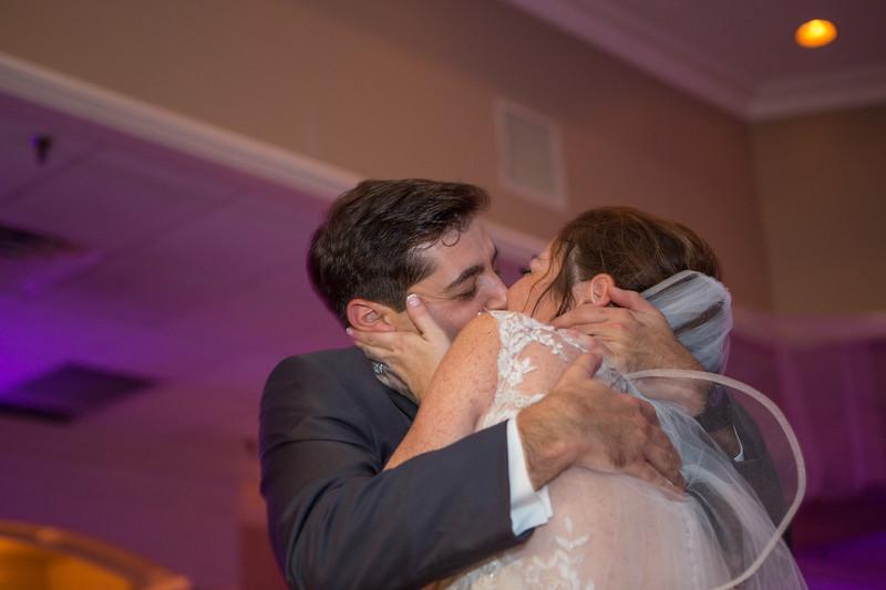 MRN_1485_Loriann_chris_new_York_wedding _photography_readytogo.nyc-.jpg.jpg