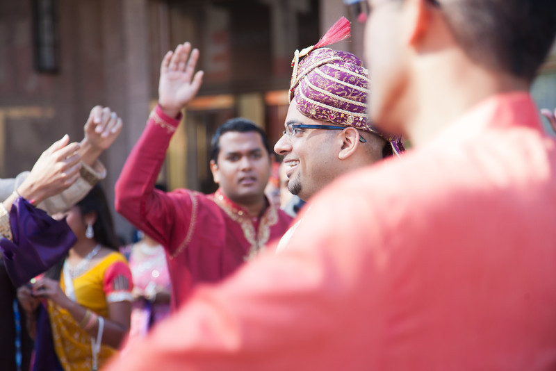 Shikha_Gaurav_Wedding-408.jpg