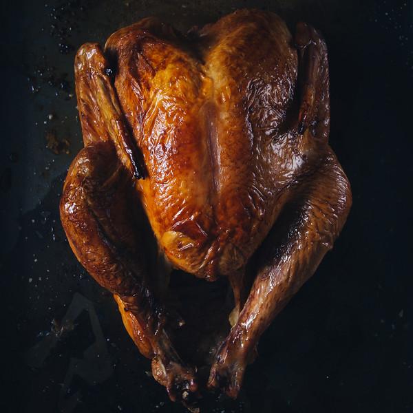 instant pot turkey square.jpg