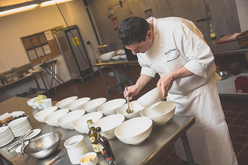 Hyatt Chef's Table-9351.jpg