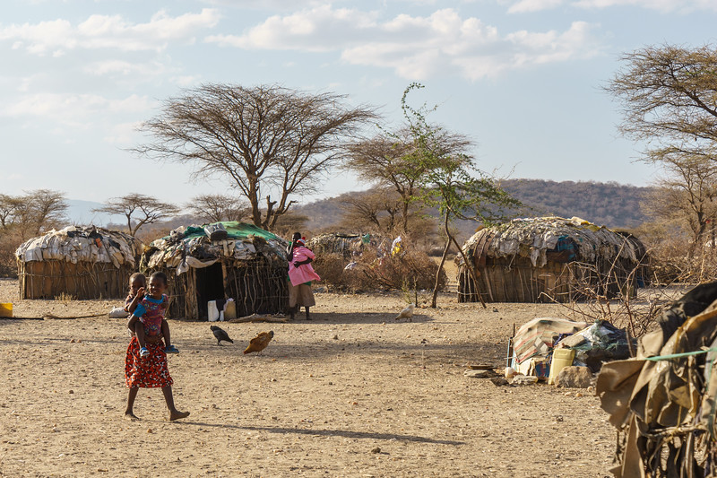 Kenya 2015-01737.jpg