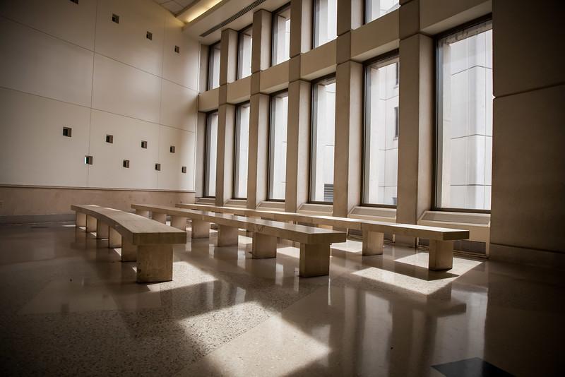 chicago-jail