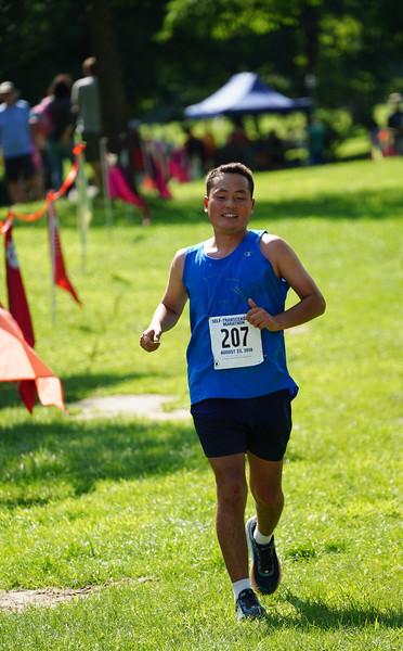 Rockland_marathon_finish_2018-358.jpg