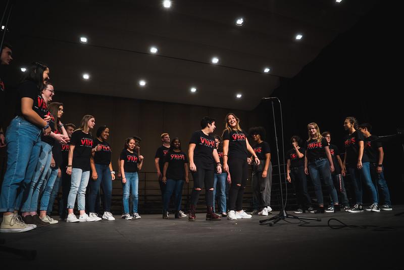 LISD Choirs-454.jpg