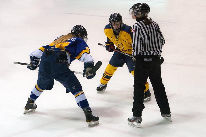 20130310 QWHockeyvsUBC 513.jpg