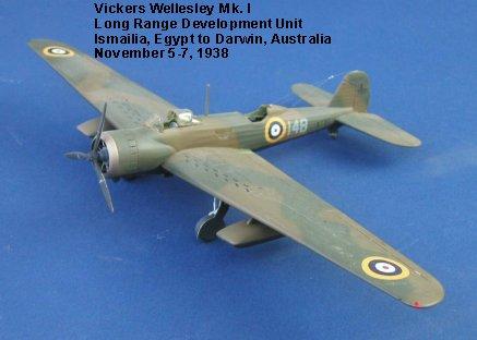 V. Wellesley Mk. I-1.JPG