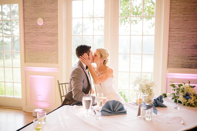 Kira and Kevin Wedding Photos-702.jpg