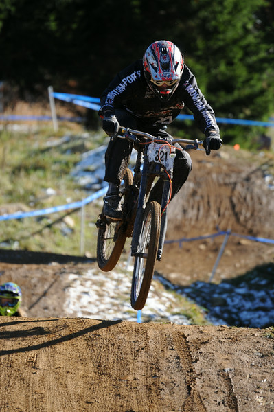 2013 DH Nationals 1 331.JPG