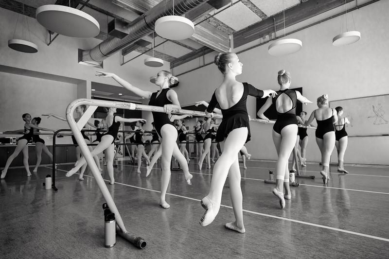 Ballet_SunValley_July5_2019-671-Edit-BW.jpg