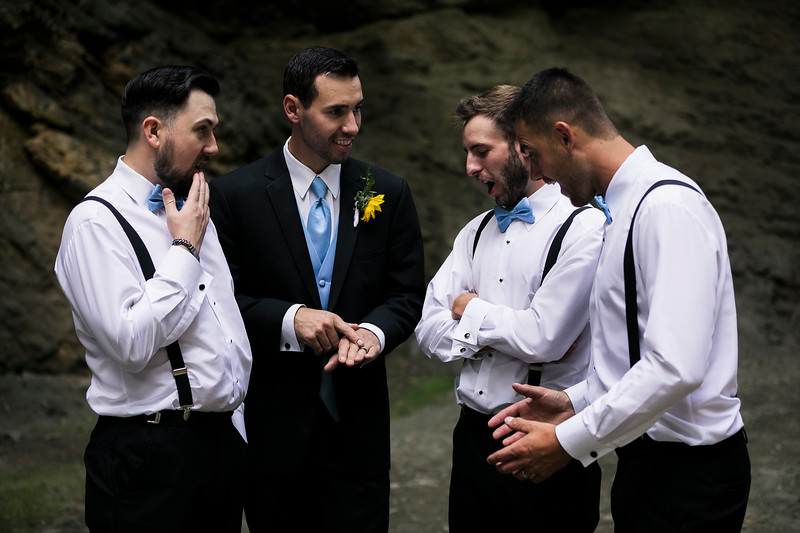 salmon-arm-wedding-photographer-highres-3106.jpg