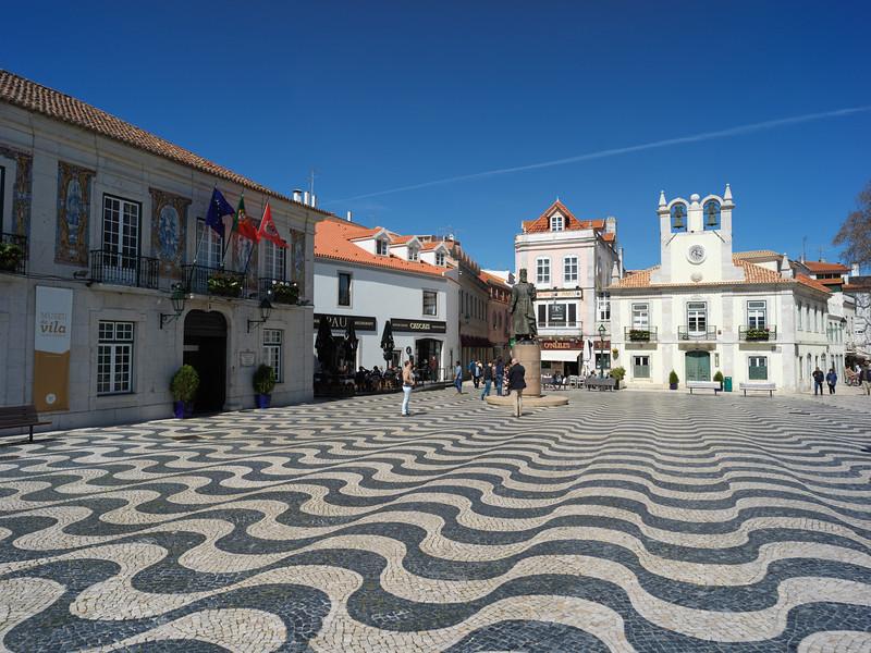 Portugal Spain Mar 18-2352.jpg