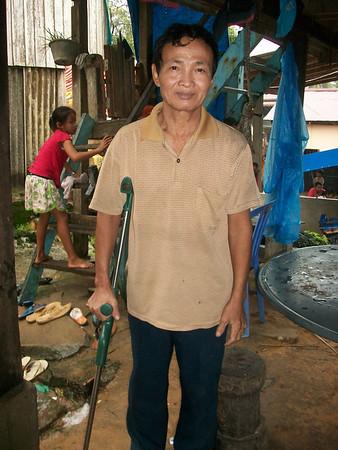 09_Sihanoukville