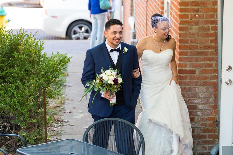 Fraizer Wedding Formals and Fun (220 of 276).jpg