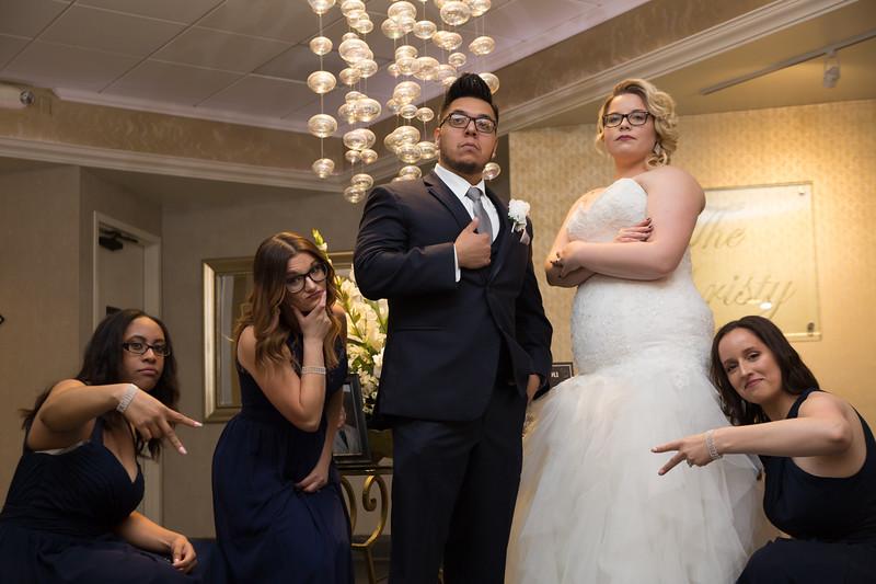 Diaz Wedding-2639.jpg