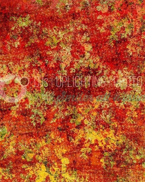 Leaf-Pattern_batch_batch.jpg