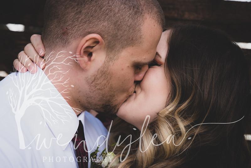 wlc Lara and Ty Wedding day402019-2.jpg